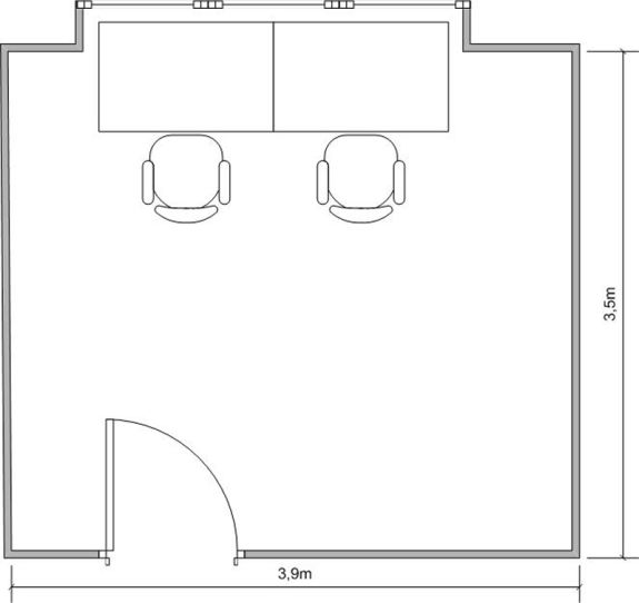 Seminarraum 11