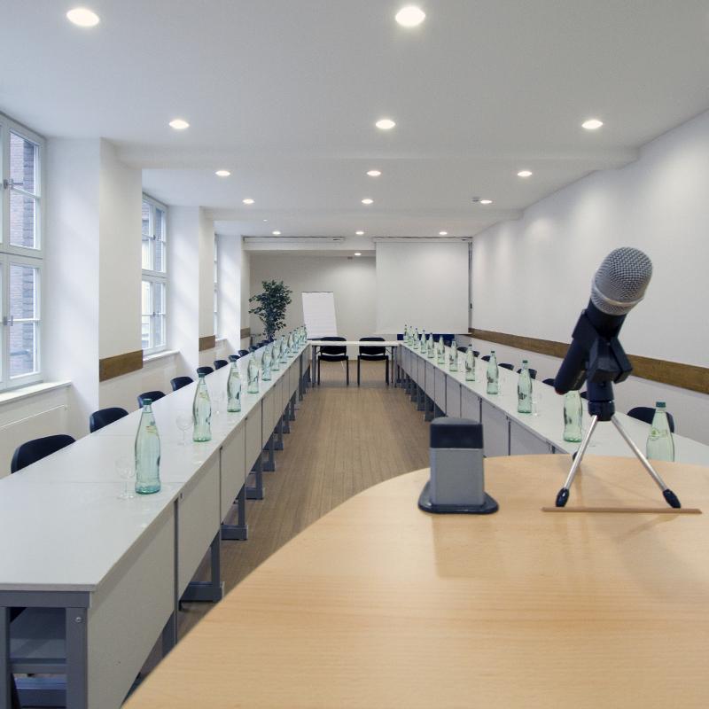 Seminarraum 9